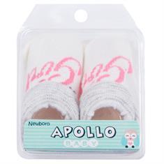 Apollo baby sokje