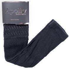 Apollo dames panty