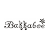 bakkaboe