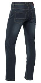 Bram's Paris heren jeans