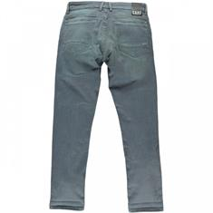 Cars heren jeans