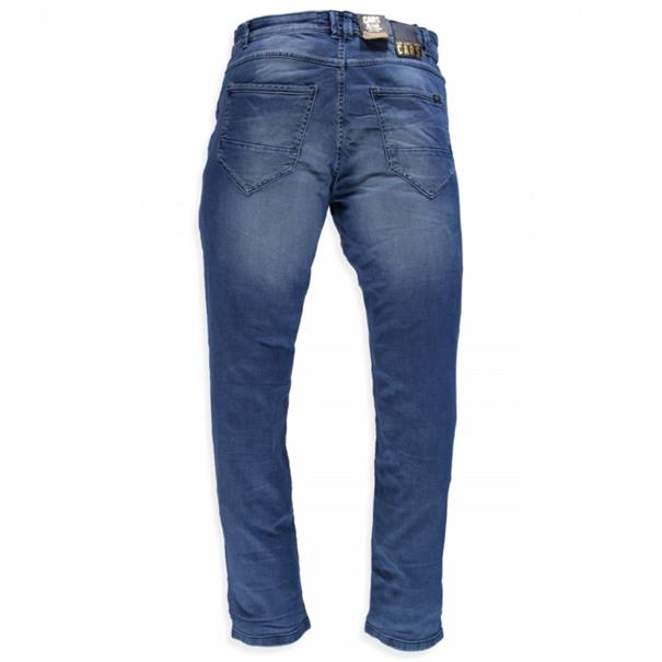 Cars heren jogg jeans Lengte 34