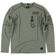 Cars heren sweater