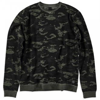 Cars jongens sweater