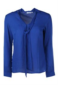City Life dames blouse