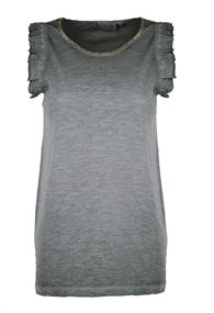 City Life dames top