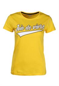 CL Essentials dames T-shirt