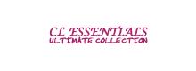 cl-essentials