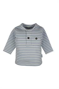 Dirkje baby jongens shirt new born