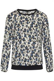 Dreamstar dames blouse