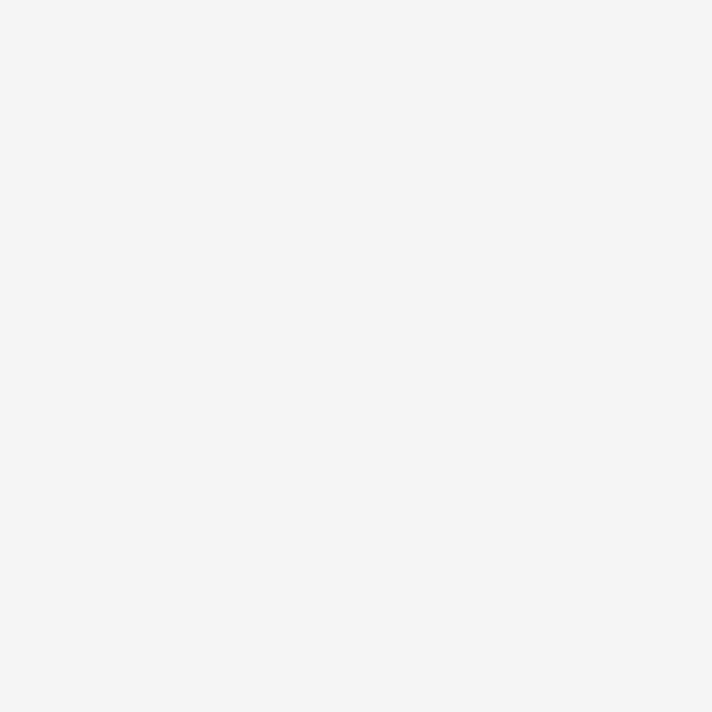 Bakkaboe jurk lange mouw
