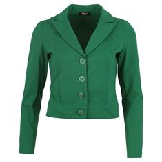 Enjoy dames blazer
