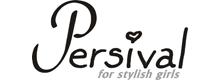 persival
