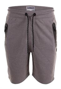 Ravagio heren short