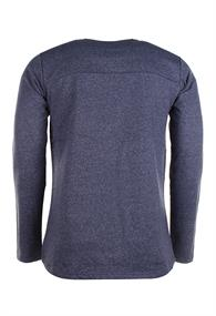 Ravagio heren sweater