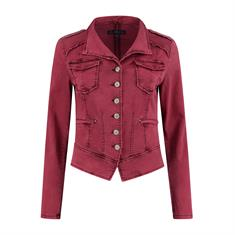 Red Button dames blazer