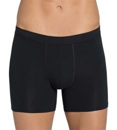 Sloggi heren short