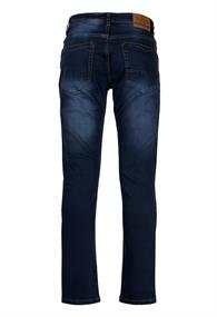Stonecast heren jeans lengte 30-32-34