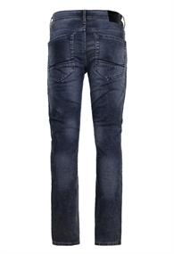 Stonecast heren jeans lengte 33