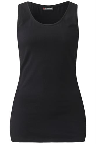 Street One dames top