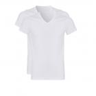 Ten Cate 2 pack heren shirts V-hals