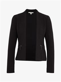 Tom Tailor dames blazer