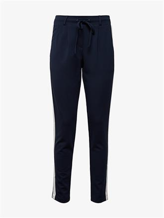 Tom Tailor dames broek loose fit