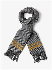 Tom Tailor dames sjaal