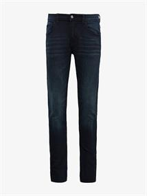 Tom Tailor heren jeans lengte 34
