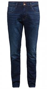 Tom Tailor heren jeans