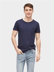 Tom Tailor heren T-shirt
