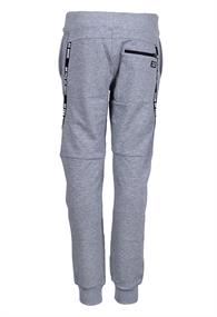 Unlocked jongens sweat broek