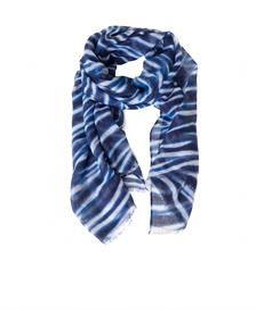 Yest dames sjaal