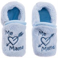 Apollo baby schoentjes