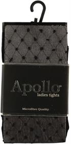 Apollo dames panty
