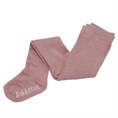 Bakkaboe baby maillot