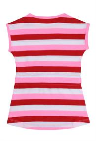 Bakkaboe baby meisjes jurk