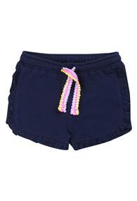 Bakkaboe baby meisjes short