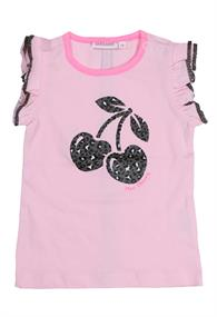 Bakkaboe baby meisjes T-shirts