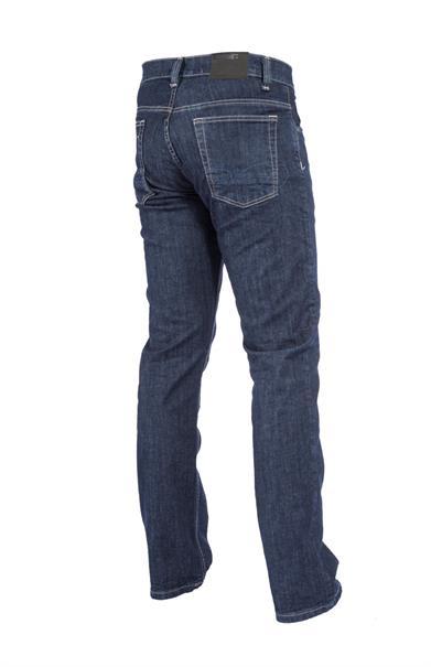 Bram's Paris heren jeans
