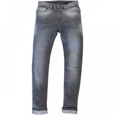 Cars heren jeans lengte 34