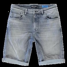 Cars heren jeans short