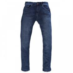 Cars heren jeans stretch denim lengte 34