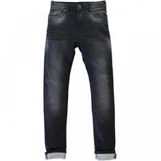 Cars heren jeans