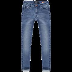 Cars jongens jeans