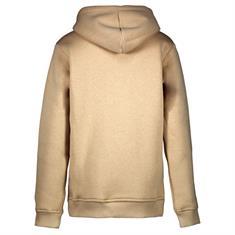Cars jongens sweater