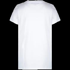 Cars meisjes T-shirt