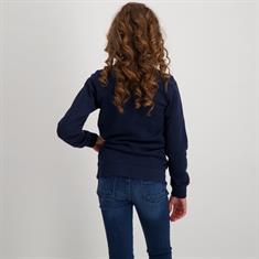 Cars meisjes trui lange mouw
