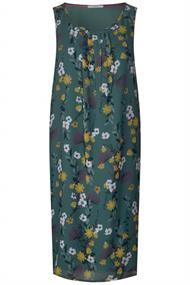 Cecil dames jurk