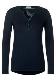Cecil dames shirt